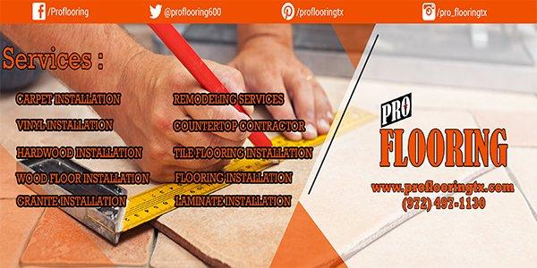 Onyx Tile Lewisville TX | Pro Flooring LLC | 972-497-1130