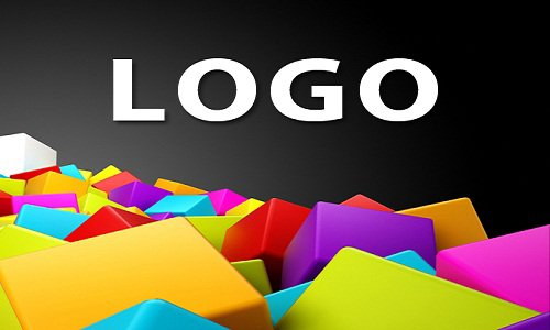 The Need for Logo Designing in India