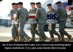 Les soldats qui ont tué Ben Laden sont morts [rectification] « Les moutons enragés