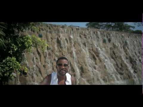 Lynnsha - Kobosana te - feat Fally Ipupa