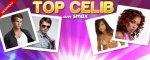 Concours Top Celib'