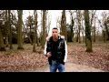 CLIP OFFICIEL Ridsa Feat Flavie - Toi Et...