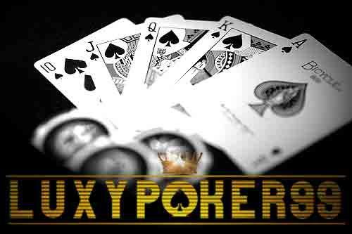 Jackpot Yang Terdapat Di Agen Judi Poker Online Indonesia