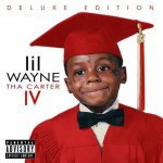 Amazon.com: Tha Carter IV [Deluxe Edition]: Lil Wayne: Music
