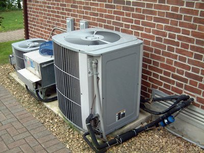 Reasons For Air Conditioner Sounds | Heating and Air Cleveland