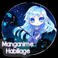 Manganime-Habillage's blog