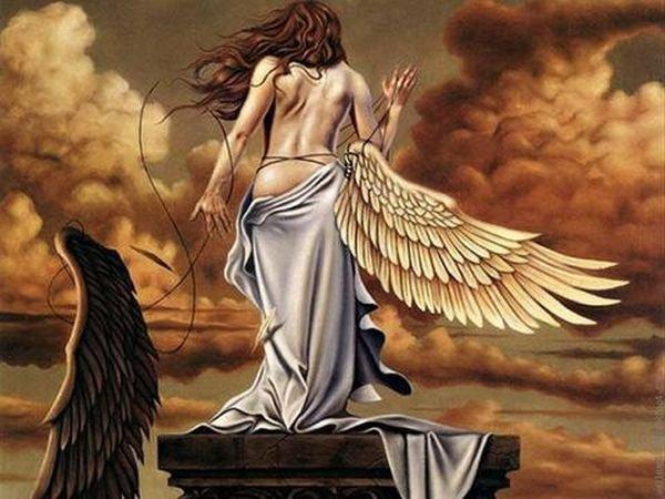 Nirvana Santé: Le mal a dit : émotions en relation avec le MAL DE DOS