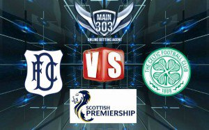Prediksi Dundee vs Celtic 23 April 2015 Premiership