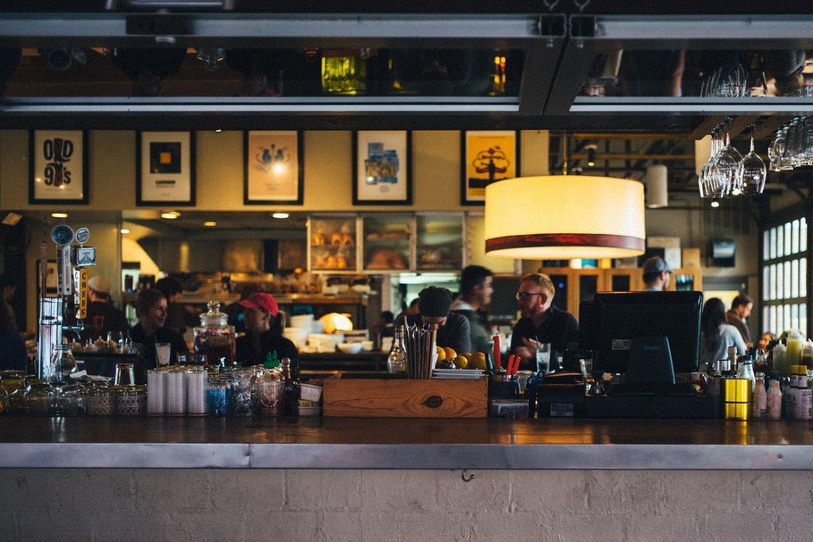 Restaurant en France - Les Bons Restos - Trouvez un restaurant