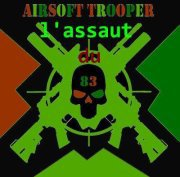 Airsoft l'assaut du 83 | Facebook