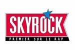 DEFENDONS LA LIBERTE DE SKYROCK - RADIO LIBRE • 21H-00H