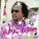 WERRASON - AVANT GOUT TECHNO MALEWA VOLUME 2 (2010) - Ericson Ndombolhino L'inzulukable