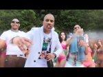 Dj Vielo & Dj Anilson Vidéos de Kuduro ta Bater - (Real Family) Feat Milton (DJ) - KUDURO