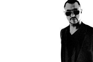 Nosta 2 Larue, a playlist by Fabian Larue on Spotify