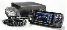 Logiciels Radioamateur