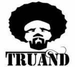 TRUAND Official Street Wear | Facebook