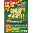 PriceMinister - Annonce de wassima27 - Achat et vente d'occasion ou neuf - DVD, VHS, Jeux Vidéo, Consoles, PC, CD, Disques, Livres, BD, Vidéos