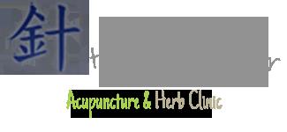 Eastern Medicine Laguna Hills, Ca | , Laguna Hills, Ca | Reflexology, Laguna Hills, CaAcupuncture & Acupressure, Eastern Medicine & Healing