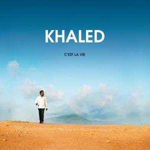 Khaled - C est La Vie {2012-Album} (Download For Free) - TPB