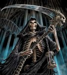 le blog de Death-Mask666