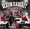 """L'album """"L'Ecole des points vitaux"""" dans les bacs - Blog Music de sexiondasso - SEXION D'ASSAUT"""