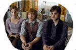 le blog de fiction-harrypotter