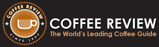 Coffee Review: FlatIron Medium by HiLine Coffee