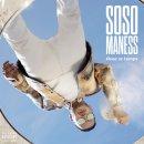 SOSO MANESS sur Skyrock