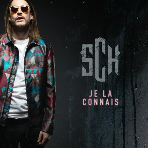 Sch - Je La Connais