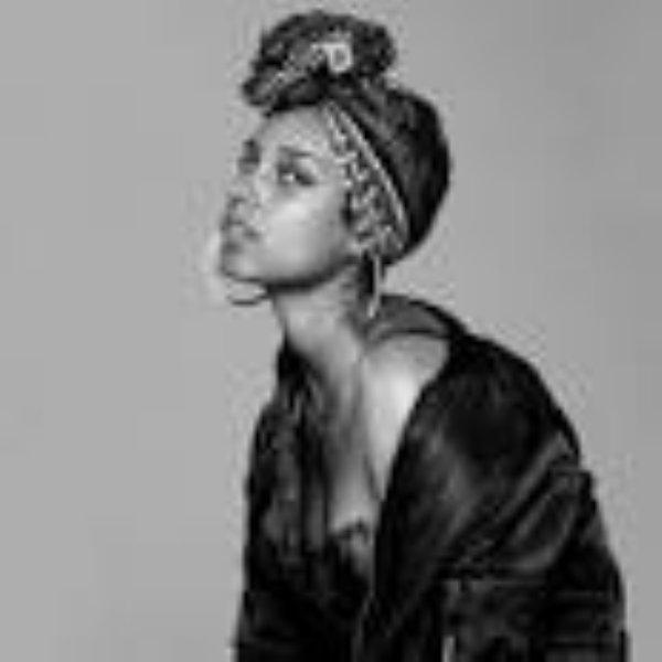 Alicia Keys - In Common