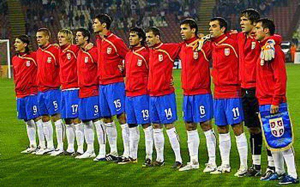 Surment Futur Champiion De la Coupe du Monde 2010 :p