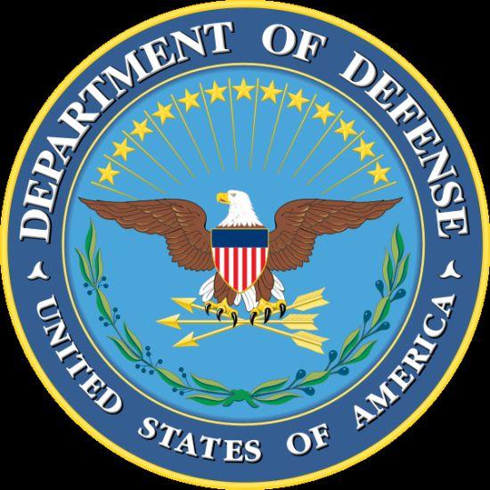 forces armées américaines
