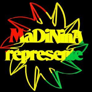 Madinina Represente