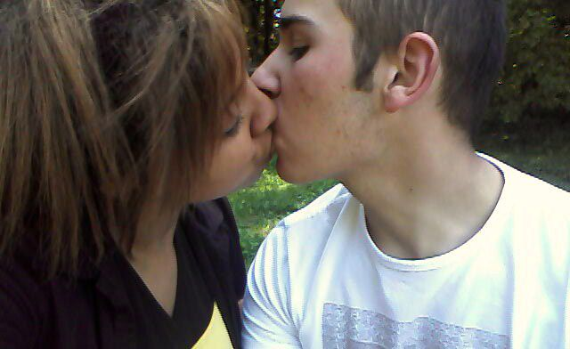 Moii & mon amour