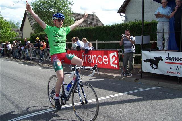 challenge avenir (bonneville/iton)