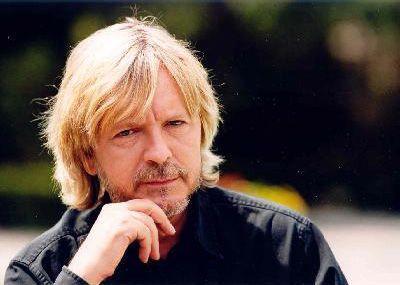 Renaud (2)