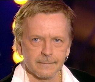 Renaud (3)