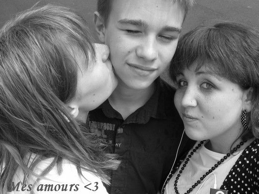 Mes n'amours