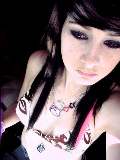 Lyzzie M. ~ Lyzzielicious