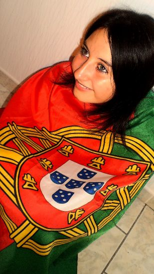 Moii => Portugal