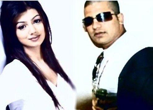 dev  with ayesha