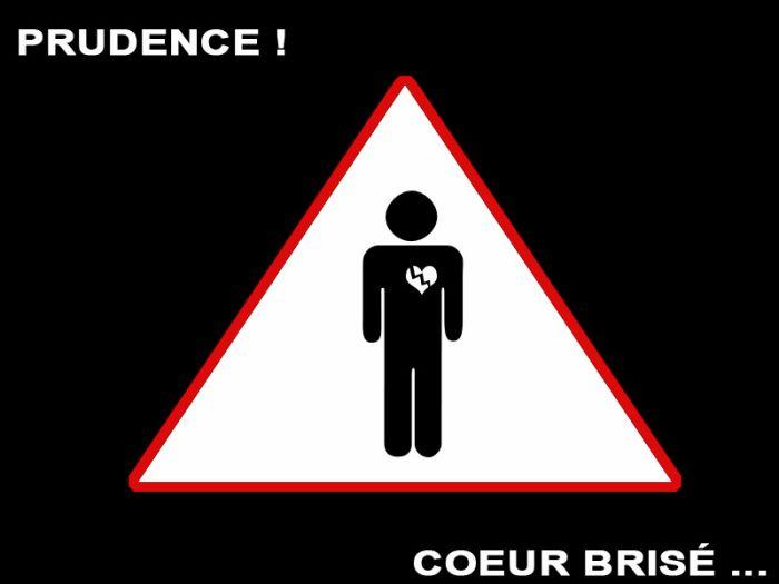 Prudence Coeur Briser (u)