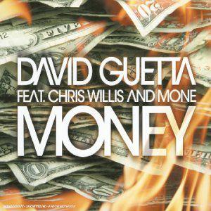 david gueta money