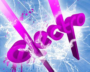 J'aime bcp la music electro mais j'en dance pas  :P