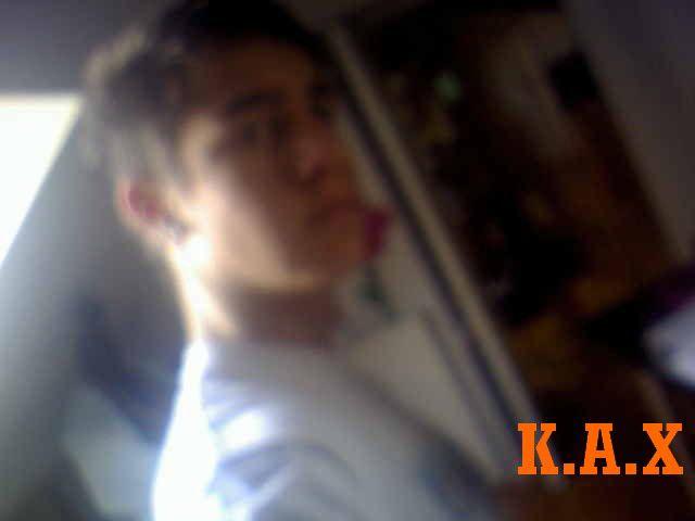 K.A.X