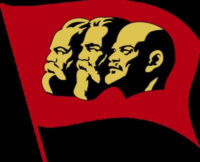 La voie marxiste leniniste proletarienne