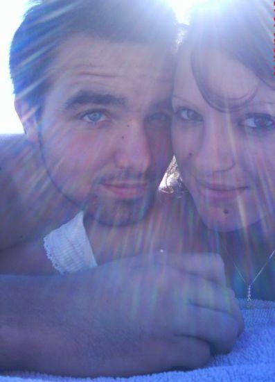 Moi et mon Amour (L)