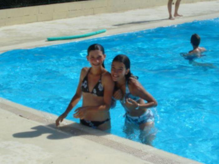 Moi & Anne c