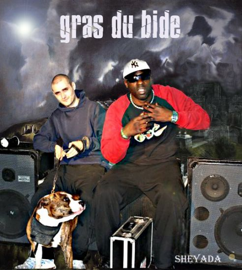 http://gras-du-bide.skyrock.com/