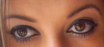 mes yeux :p